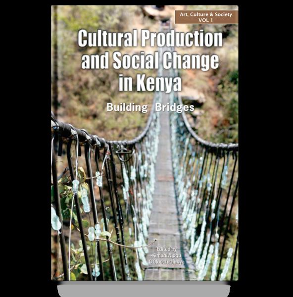book-culture-social-change