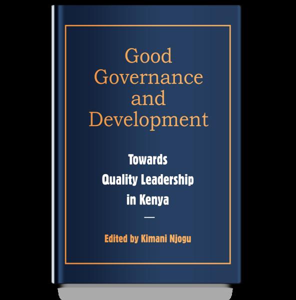 book-governance
