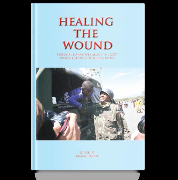 book-healing-wound