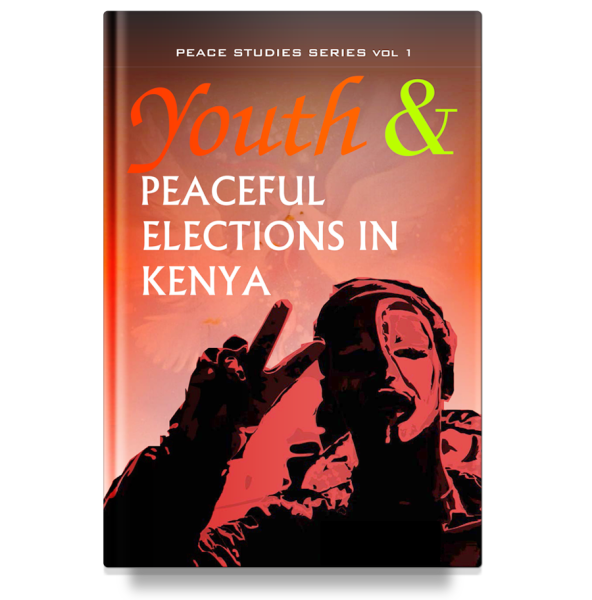 book-youth-peace